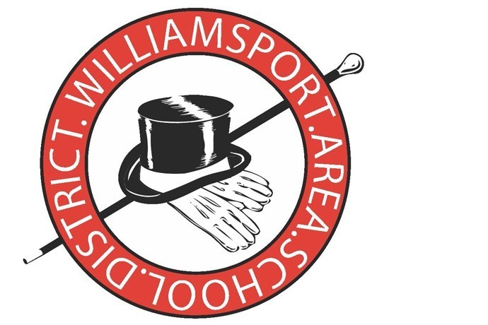 Williamsport School District Logo_-4407312792049334263