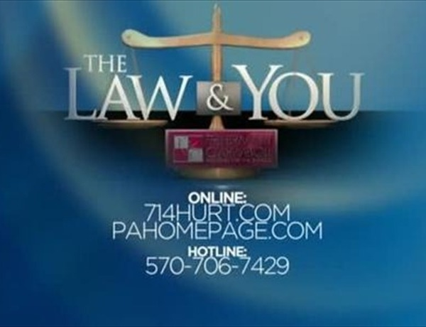 Law and You Contact_3859247579196049797