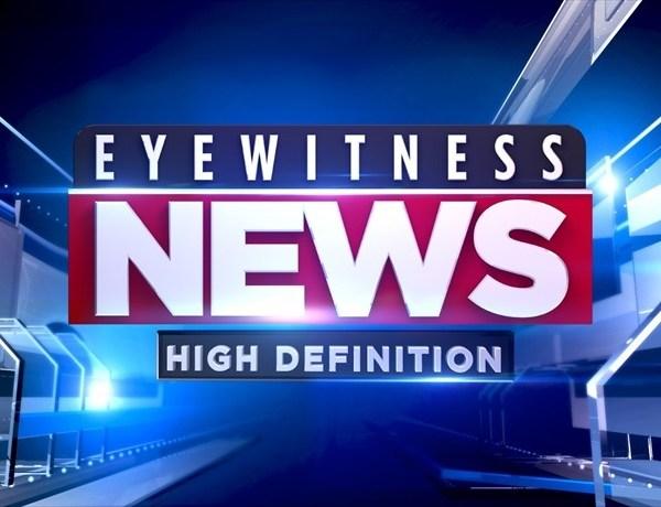 Eyewitness News_-4453479123552876456