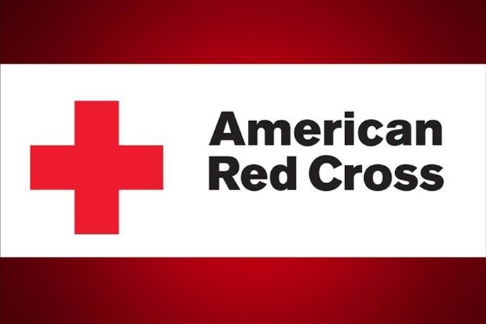 Red Cross Generic_-2635665792810202945