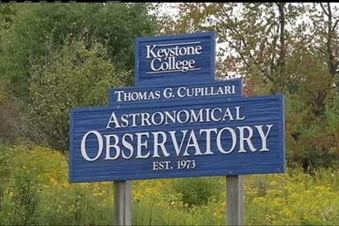Keystone Observatory_-5126821056956053181