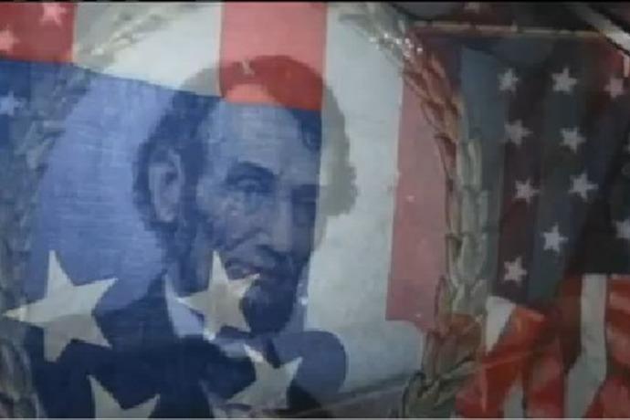 Lincoln Flag_4354123110581684922