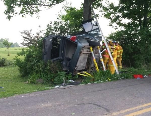 Fishing Creek Township Crash_-3674002482991706916