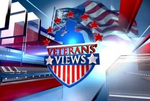 Veterans Views JAB_1433910337117.jpg