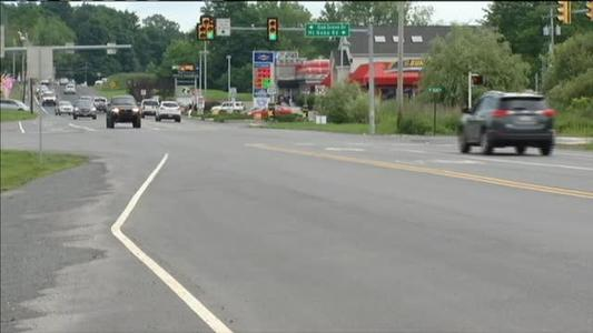 Busy Road Work Ahead in Monroe County_-49754552984121842