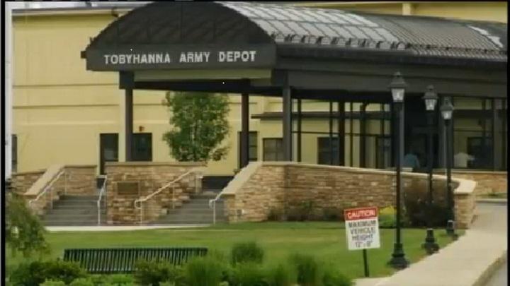 tobyhanna Army Depot-JAB_1433871423377.jpg