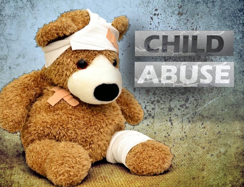 MOT_CHILD_ABUSE_STATS_1436927288820.jpg