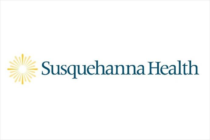 Susquehanna Health_7363223129907086648