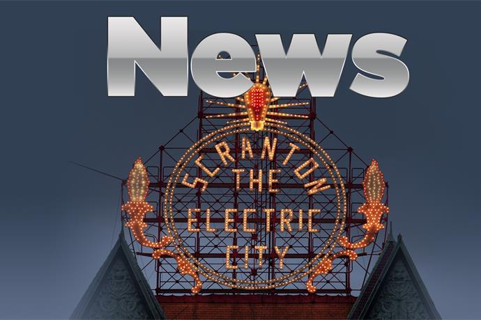 Tour de Scranton Rides through the Electric City and Beyond_-3428560005053004011