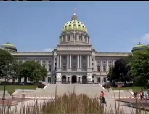 Harrisburg Capitol_1962608248004628043