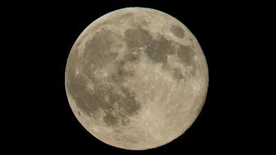 Full-moon-for-blue-moon-story-jpg_20150730002402-159532