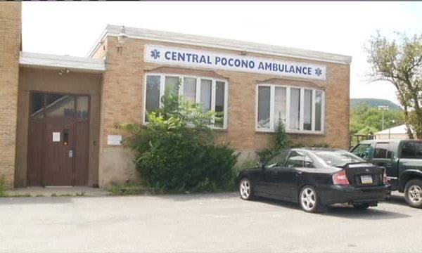Ambulance Company Future Uncertain_20150807231014