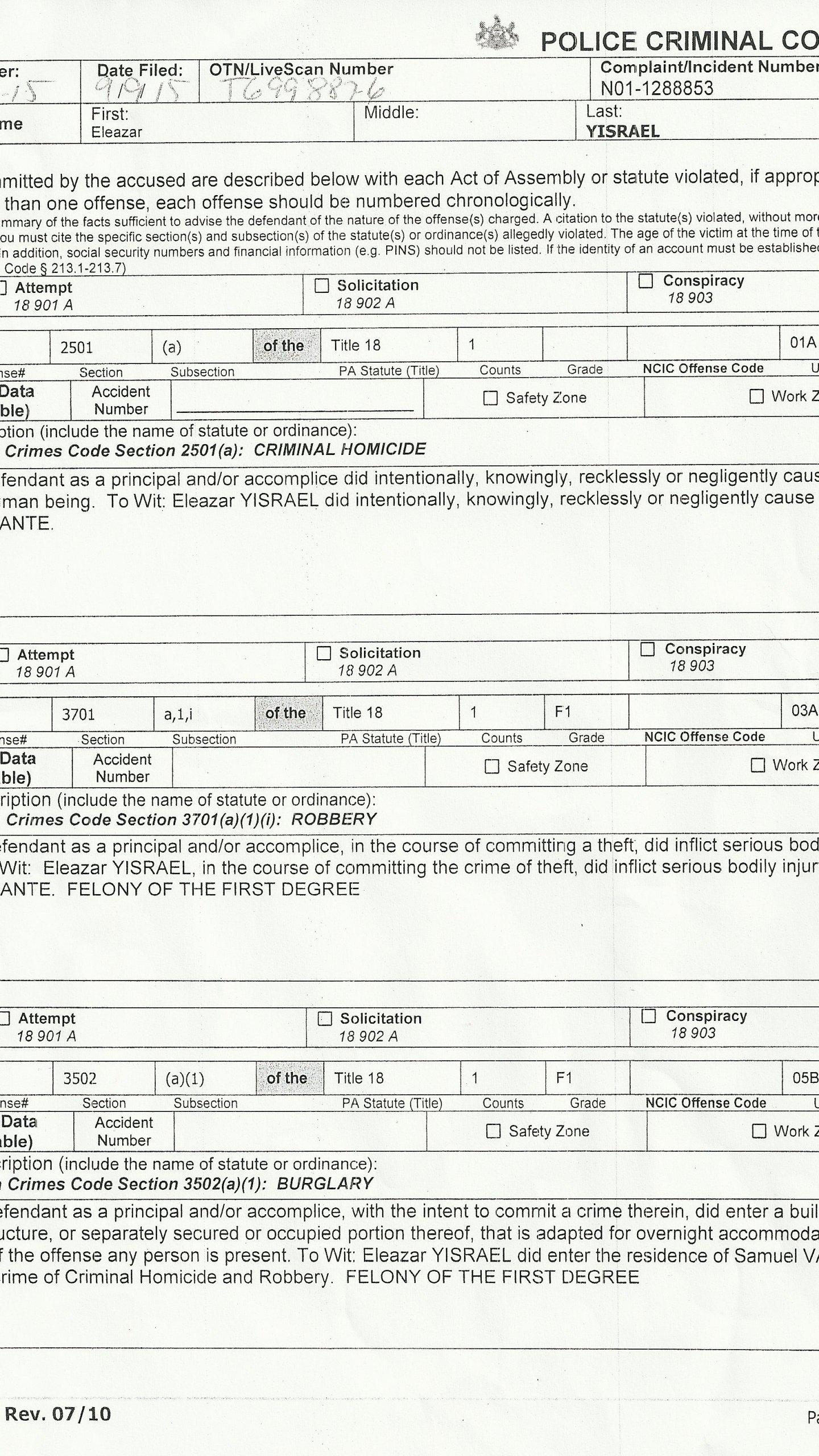 Criminal Complaint 8_1441853556550.jpg