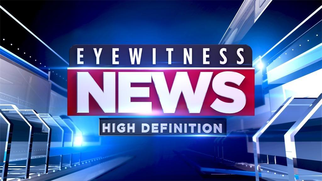 Eyewitness News_1436811166064.jpg