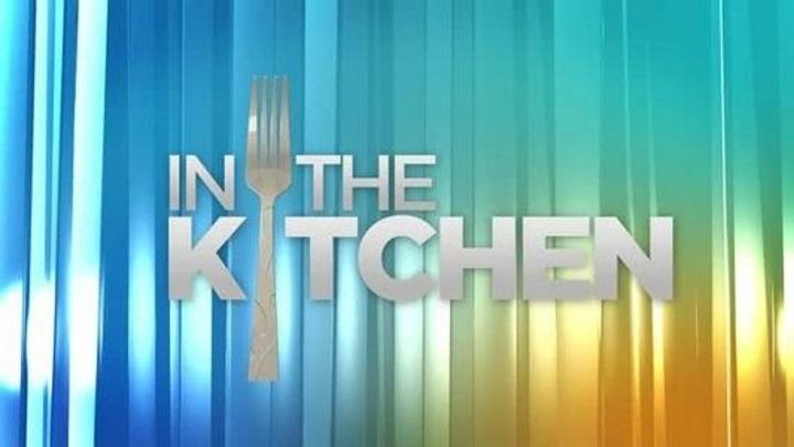 Kitchen JAB_1433904671183.jpg