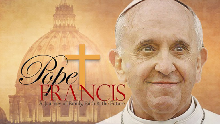 Pope-Image-Text-768x432.jpg