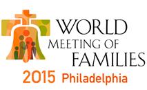 world-meeting-of-families-philadelphia-2015-logo_1441650000892.png
