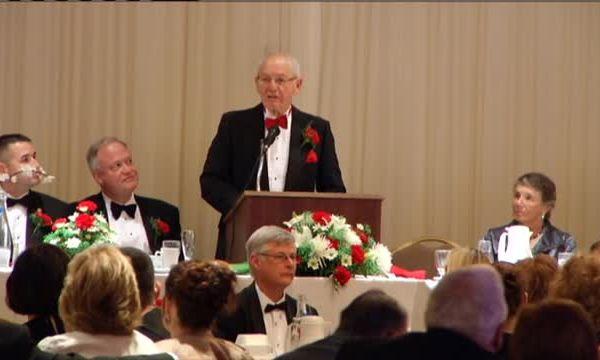 Columbus Association of Lackawanna County Banquet 10-11-2015_20151012040905