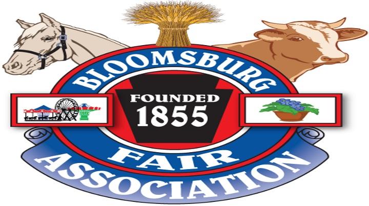 Bloomsburg Fair 2015_1443068174711.jpg