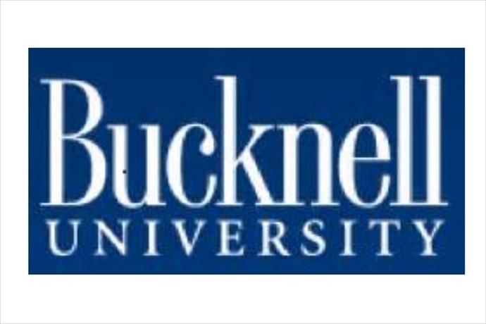 Bucknell University Logo_-6925749035163106748