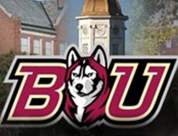 Bloomsburg University Faculty Members Honored_-5619919738244937140