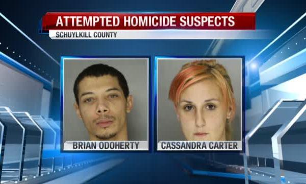 Odoherty - Carter Attempted Homicide Arrests 10-4-2015_20151005030905