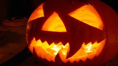 jack-o-lantern-Halloween-pumpkin-jpg_20151009185544-159532