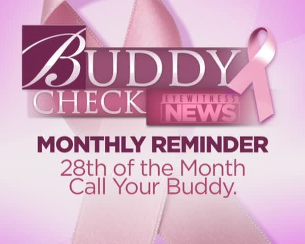 Buddy Check- November 28- 2015_20151127185301
