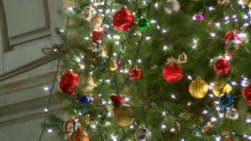 Luzerne County Tree Lighting_20151205043304