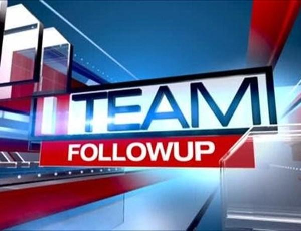 I-Team Follow Update_5384526457440584973