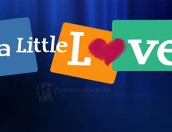 A Little Love_-2025558786540286782