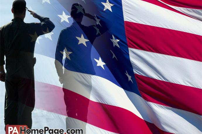 Military Essay Contest Deadline Extended_-8756087562168283386