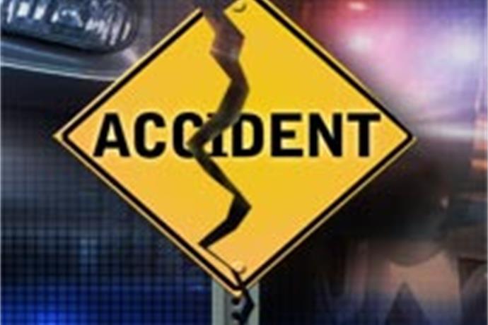 Accident GFX