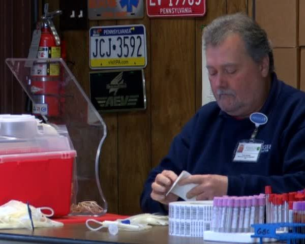 Ryan Twp Rescue Squad Blood Drive 1-3-2016_20160104030314