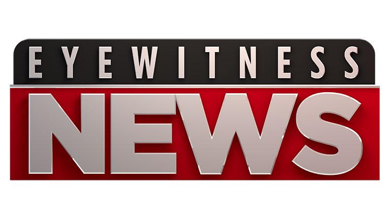 Eyewitness News 768x432