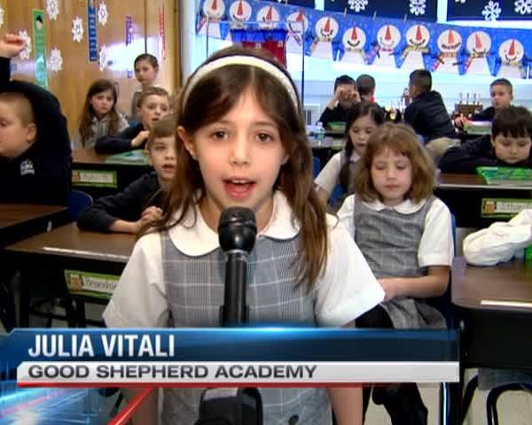 Stefano - School-February 29th_20160229172511