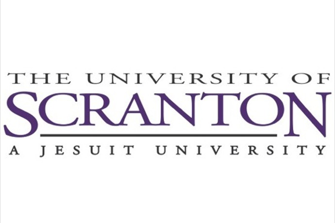 University of Scranton _-7020842564793056719