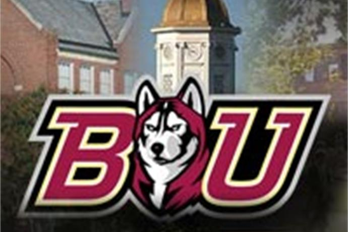 Bloomsburg University Welcomes Kathy Mattea _6209223556847652122