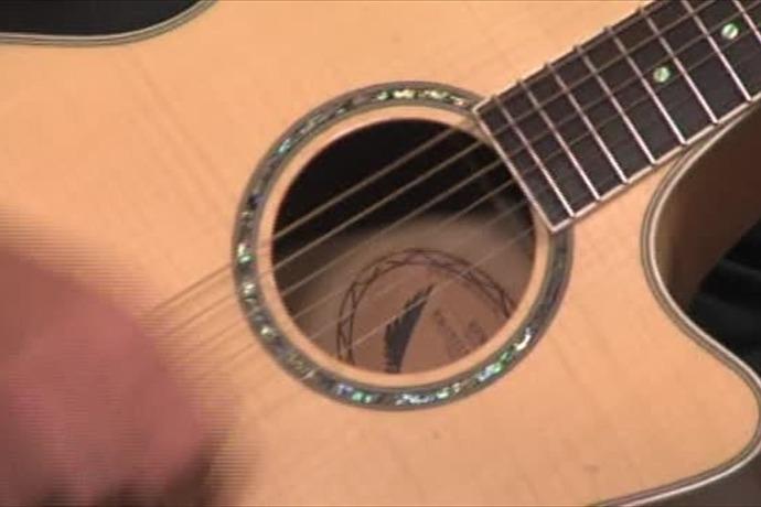 Guitar 2_2411293556332448482
