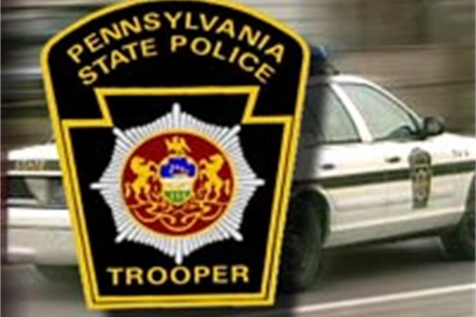Pennsylvania State Police_ Help Wanted_3697047850143599744