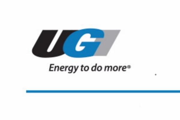 UGI Logo_1456507448194.jpg