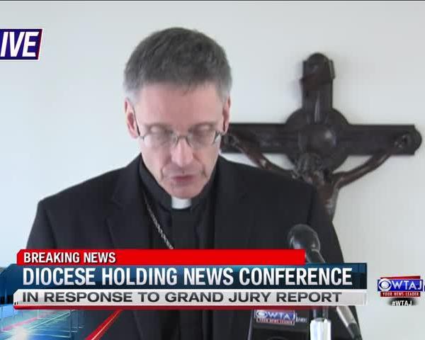 Bishop-s Response to Report_20160303204603-60044165