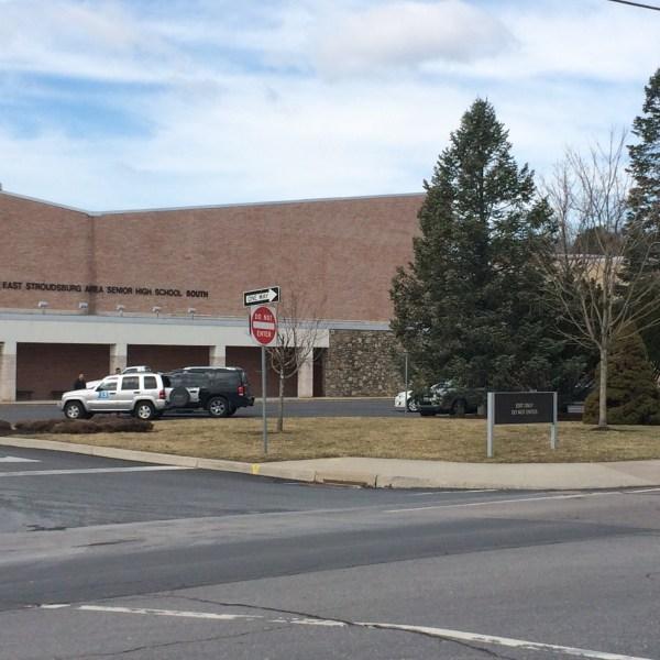 East Stroudsburg Area High School South_1457711949163.jpg