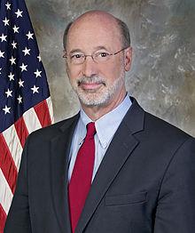 Governor_Tom_Wolf_official_portrait_2015_1452800061403.jpg