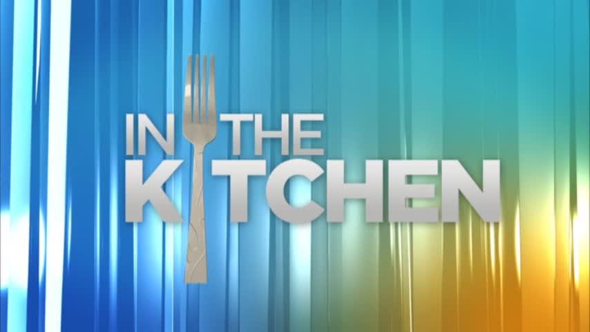 In the Kitchen Eduardo Lanzini_92297945-159532