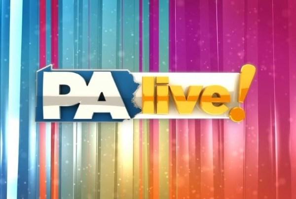 PA Live JAB_1433905271199.jpg