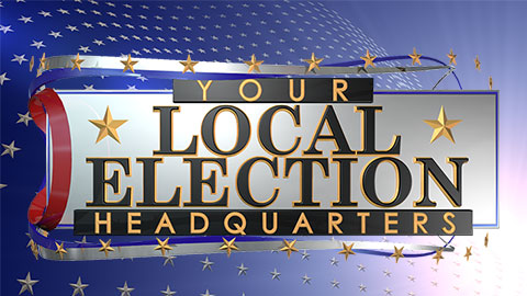 Your-Local-Election-480x270.jpg