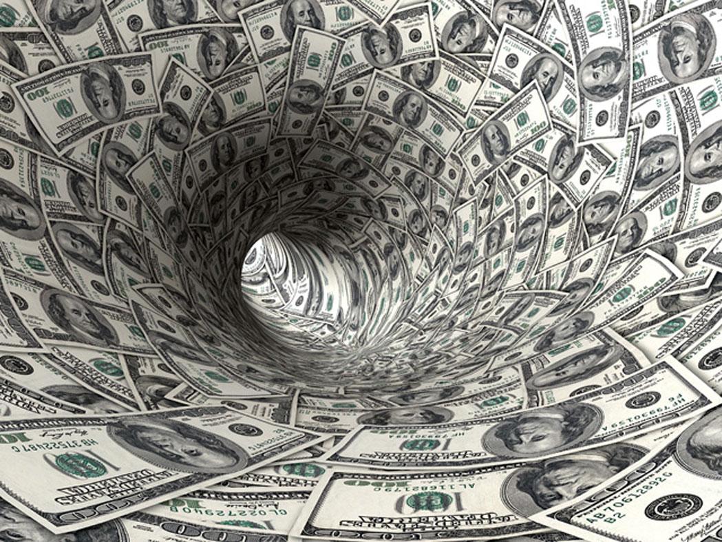 money_funnel_1458787335011.jpg