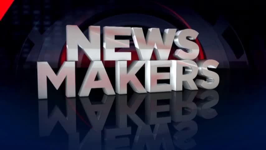 Newsmakers February 2016 United Neighborhood Centers_32880051-159532