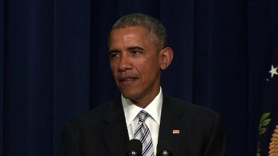 President-Barack-Obama-immigration-jpg_20151229143802-159532